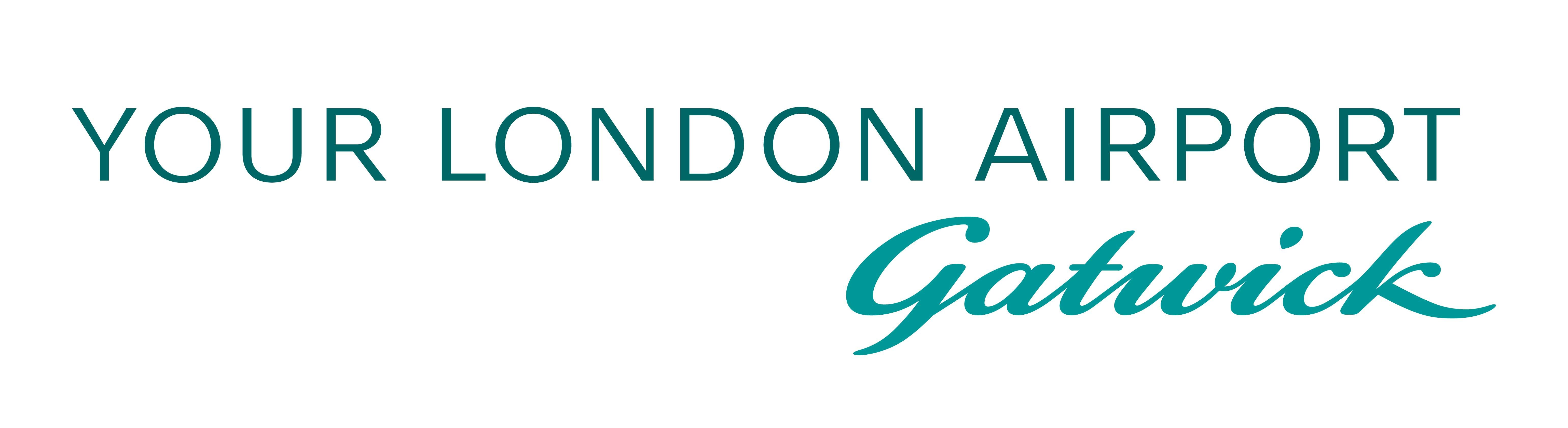 London Gatwick Airport emergency lighting and off-grid power system maintenance and installation