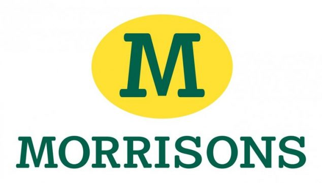 morrisons emergency lighting off-grid power system maintenance